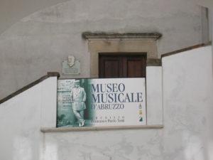 museo est