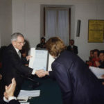 G. Tintori e N. Panni, 1994