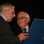 F. Verrue de Malavois e T. Caraceni, 2007