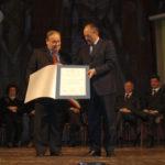 V. Antonellini e R. Di Martino, 2008