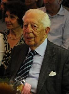 Caraceni 2011 b