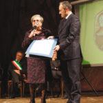 M. Basti e R. Di Martino