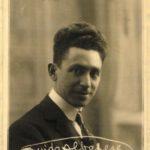 Guido Albanese