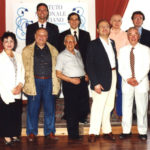 Giuria Concorso 2000