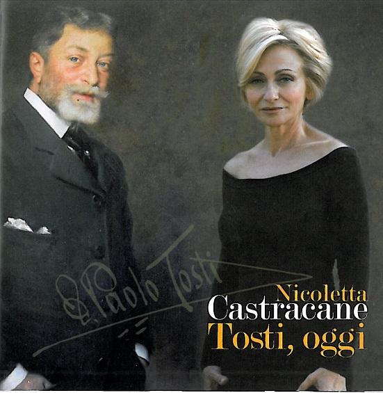 CD Castracane