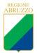 Reg Abruzzo