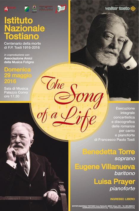Concerto edizione discografica