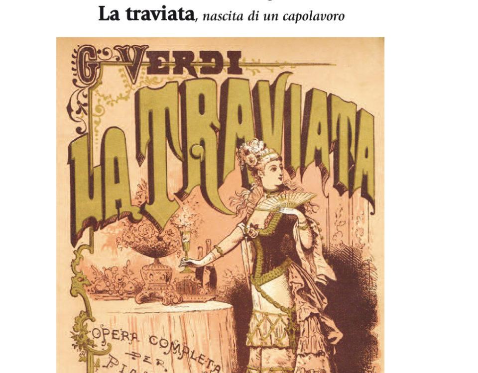 Della Seta: La Traviata