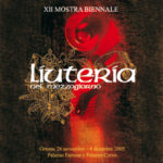 2005 liuteria