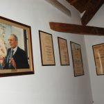 Sala Tintori 3