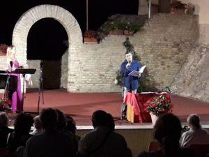 concerto San Vito 1