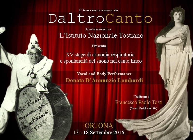 daltrocanto-2016