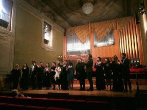 concerto-bologna-10-12-16