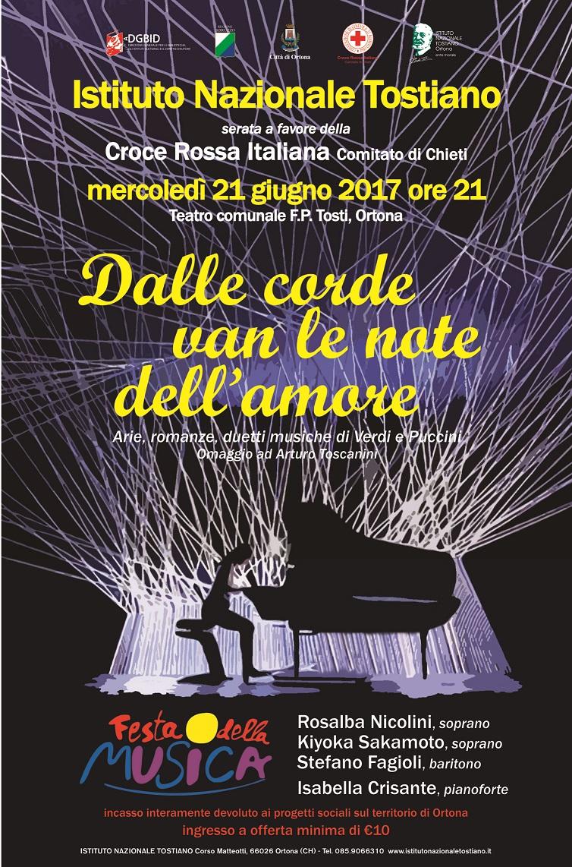 Festa Musica 2