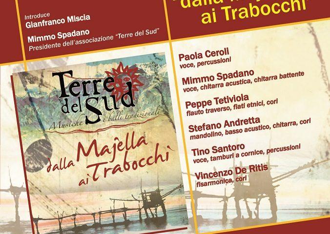 Majella-trabocchi 2