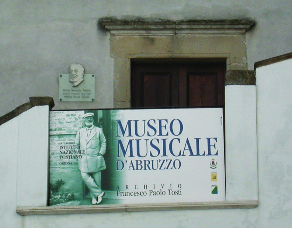 ing museo