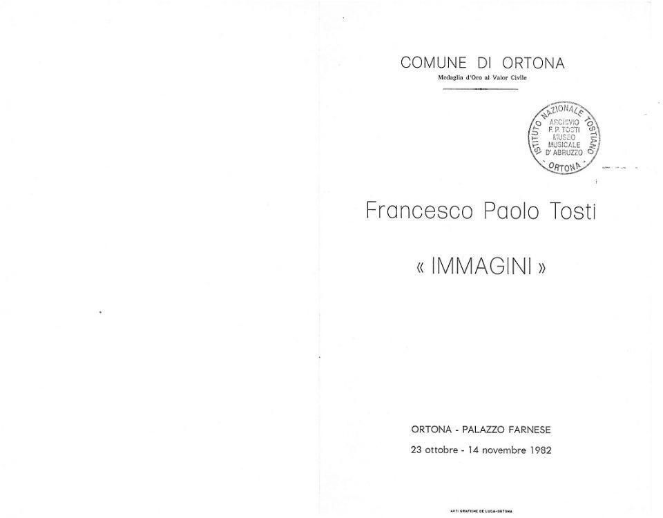 1982 doc 1a